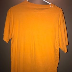 Russell Athletic Shirts - Tennessee Volunteers Shirt